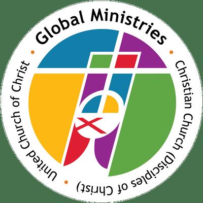 UCC Global Ministries Logo