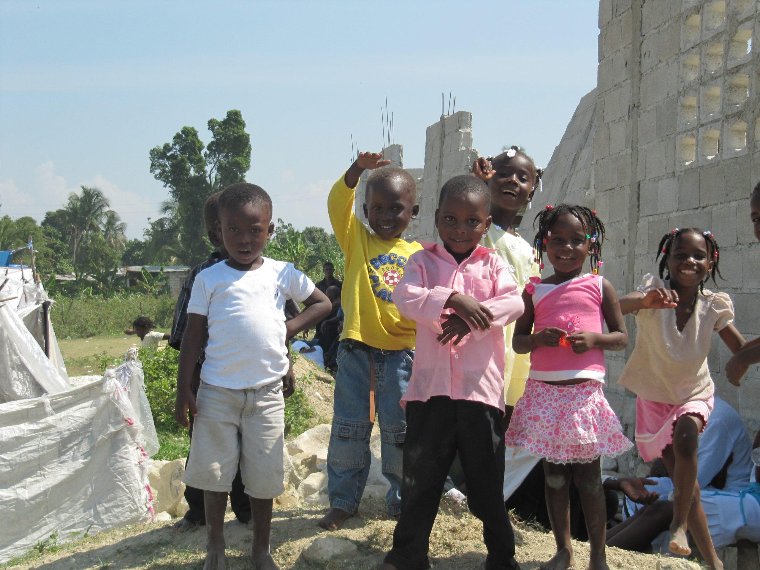 001_FRONT_COVER_Haiti_Felix_Ortiz.JPG