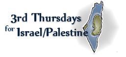 3rd_Thursday_logo.jpg