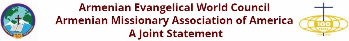 AEWC___AMAA_joint_statement_Artsakh_header.jpg