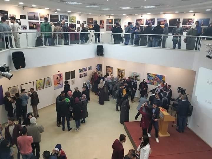 Art_exhibition.jpg