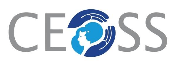 CEOSS_logo.jpg
