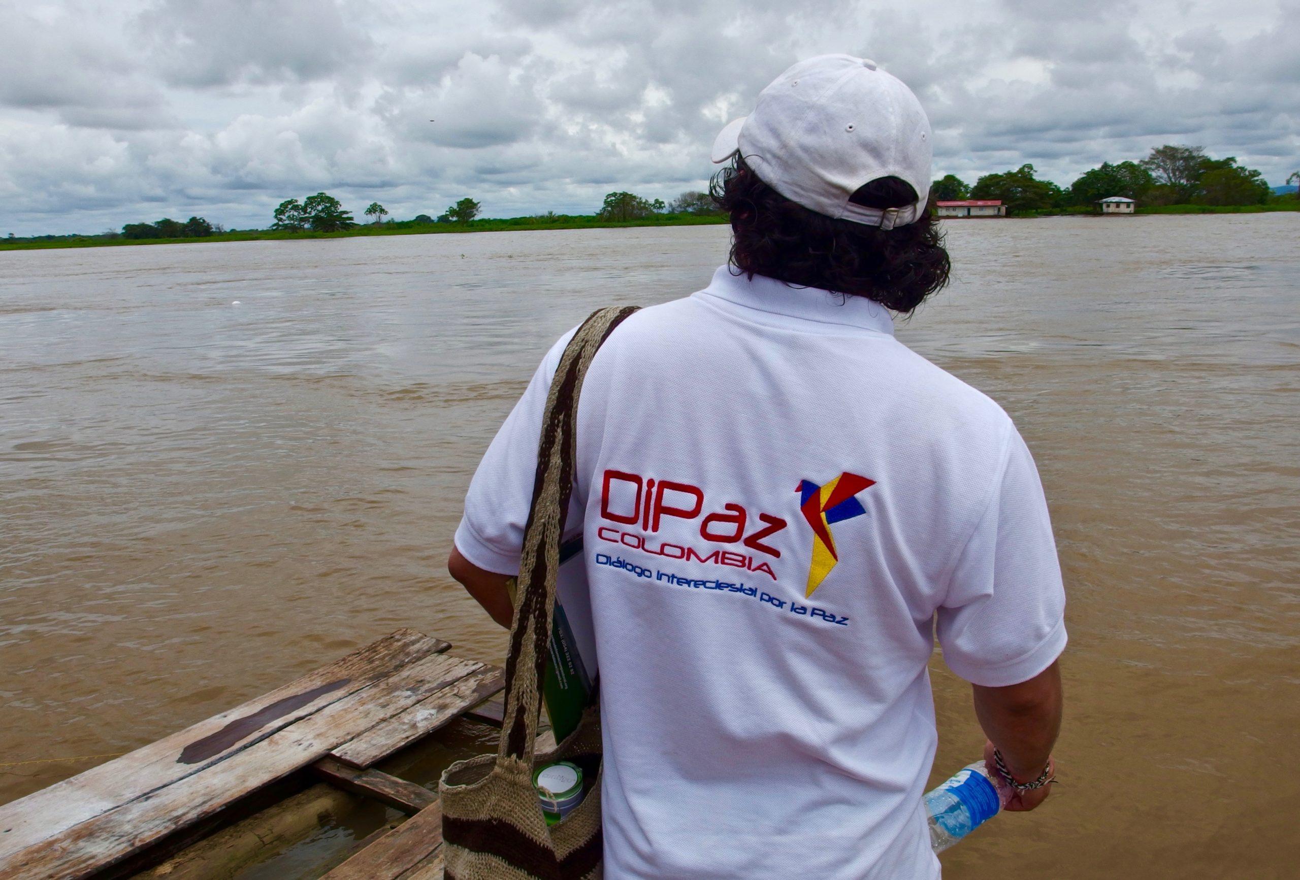Colombia_Michael_Joseph_P8040364.jpg
