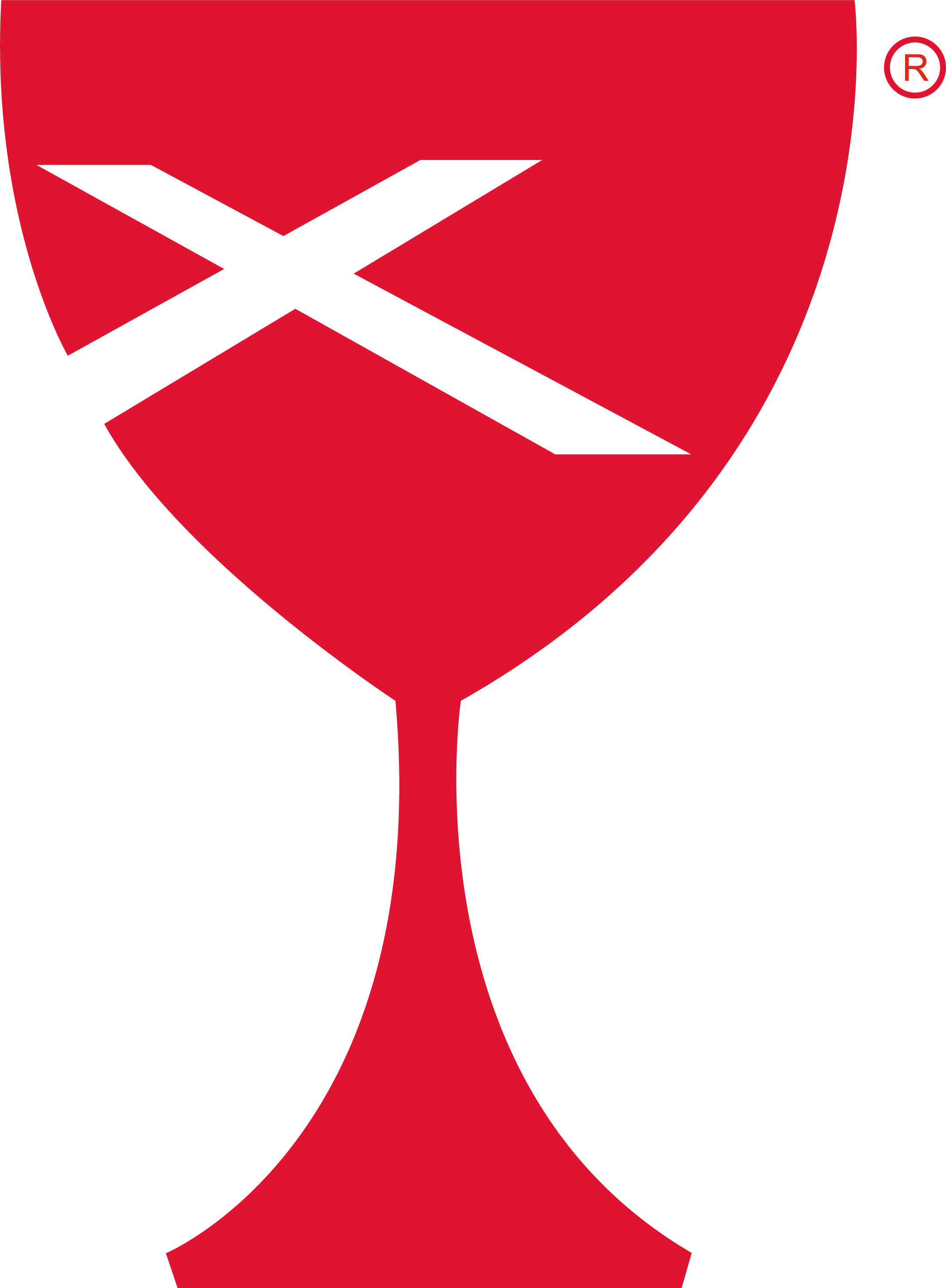 DOCCHALICE-Solid-Red.png
