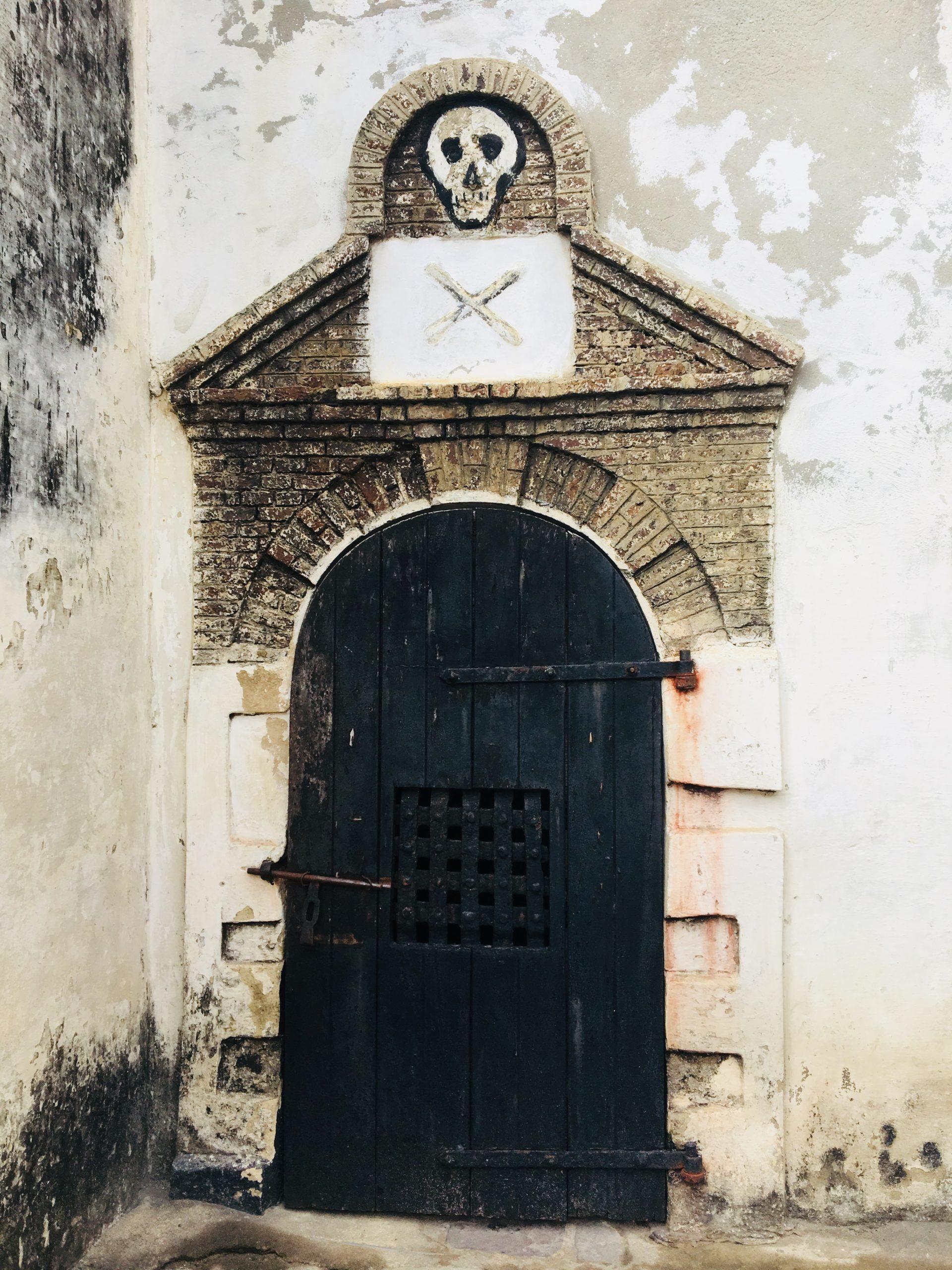 DOOR_OF_NO_RETURN.jpeg