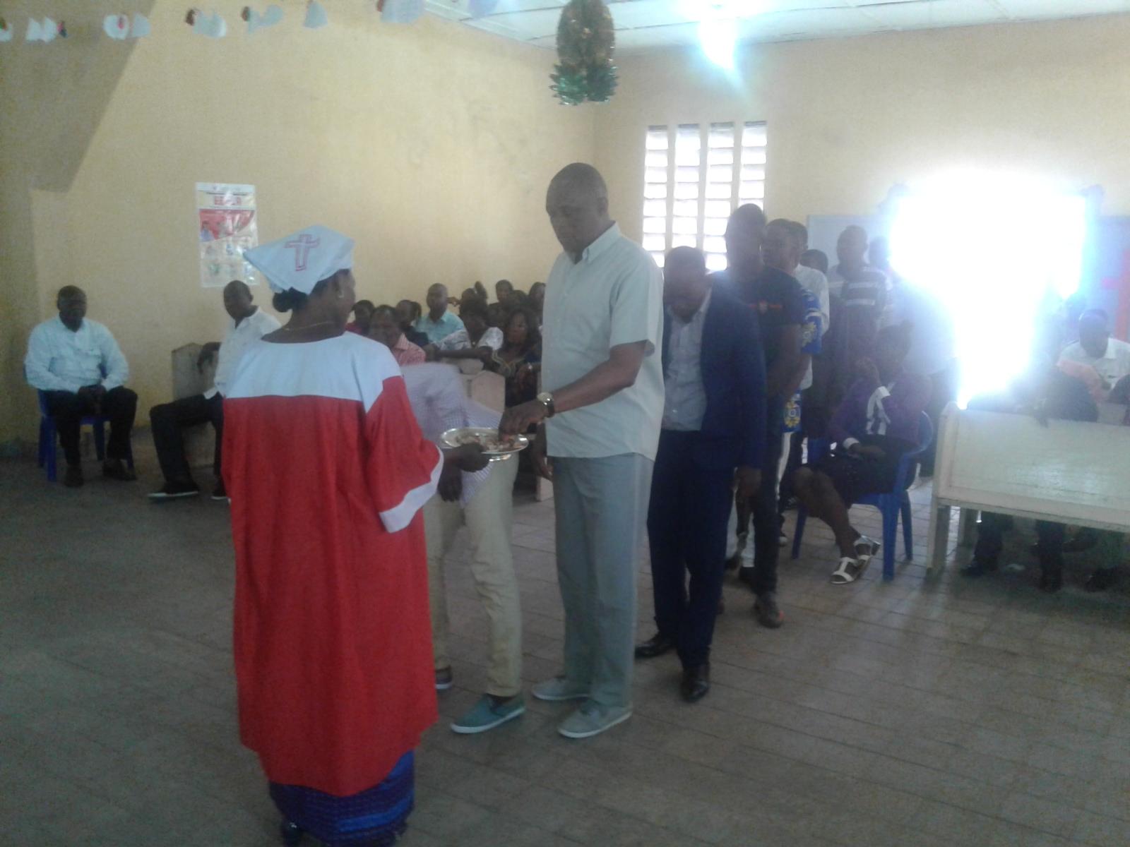 DR_Congo_Paul_Turner_20180617_104545.jpeg