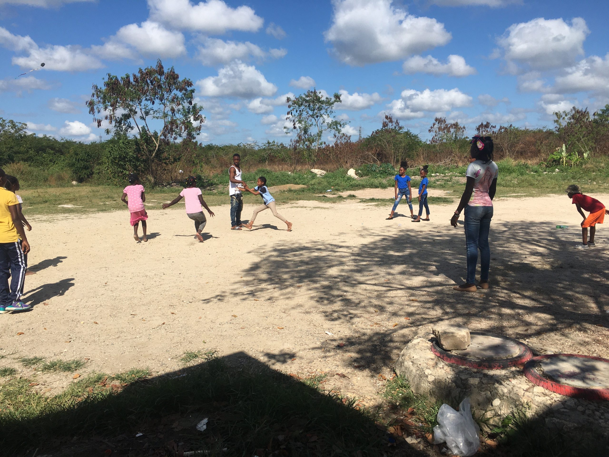 Dominican_Republic_Kaitlin_Thompson_IMG_2604.jpg
