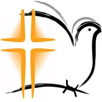 EAPPI_logo.jpg