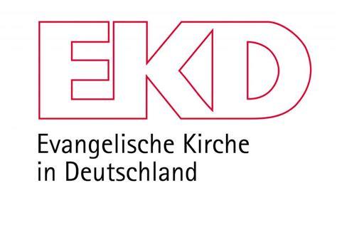 EKD_logo.jpg