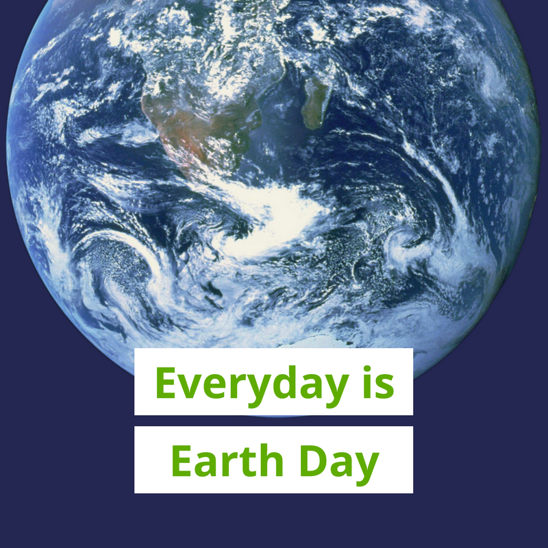Earth_Day_Graphic.png
