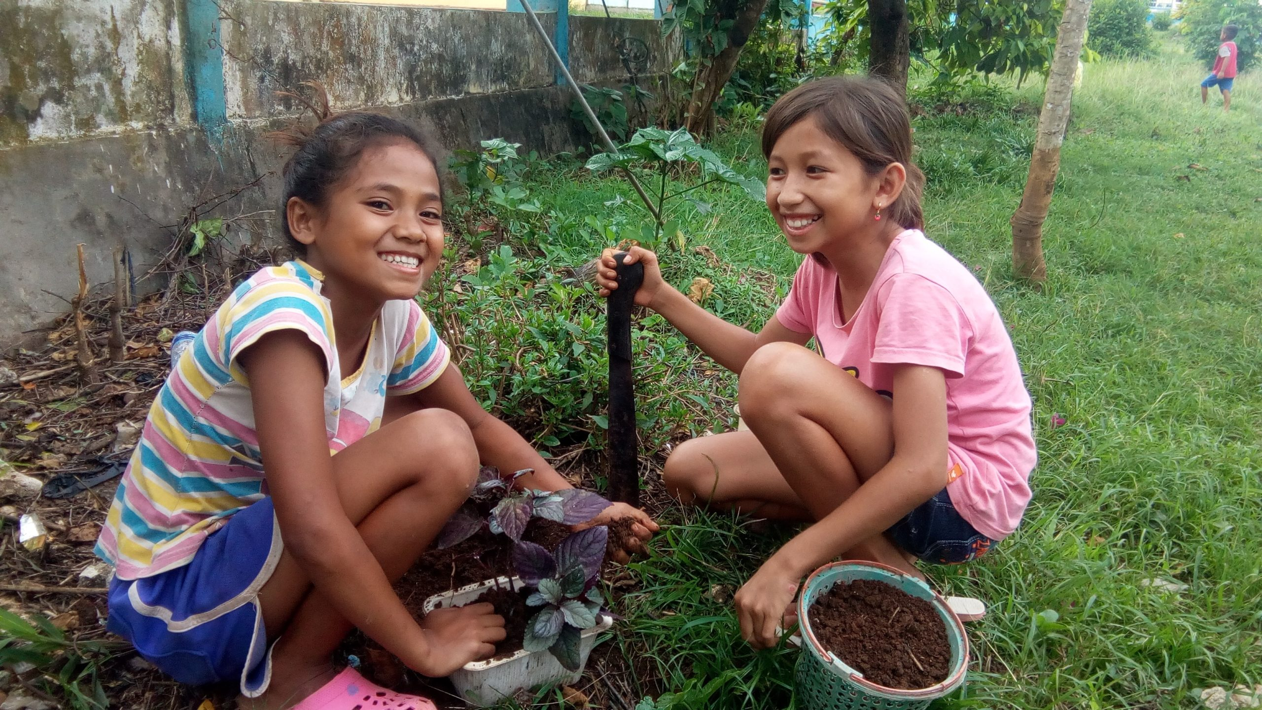 East_Timor_Tom_Liddle_IMG_20171203_160757.jpeg