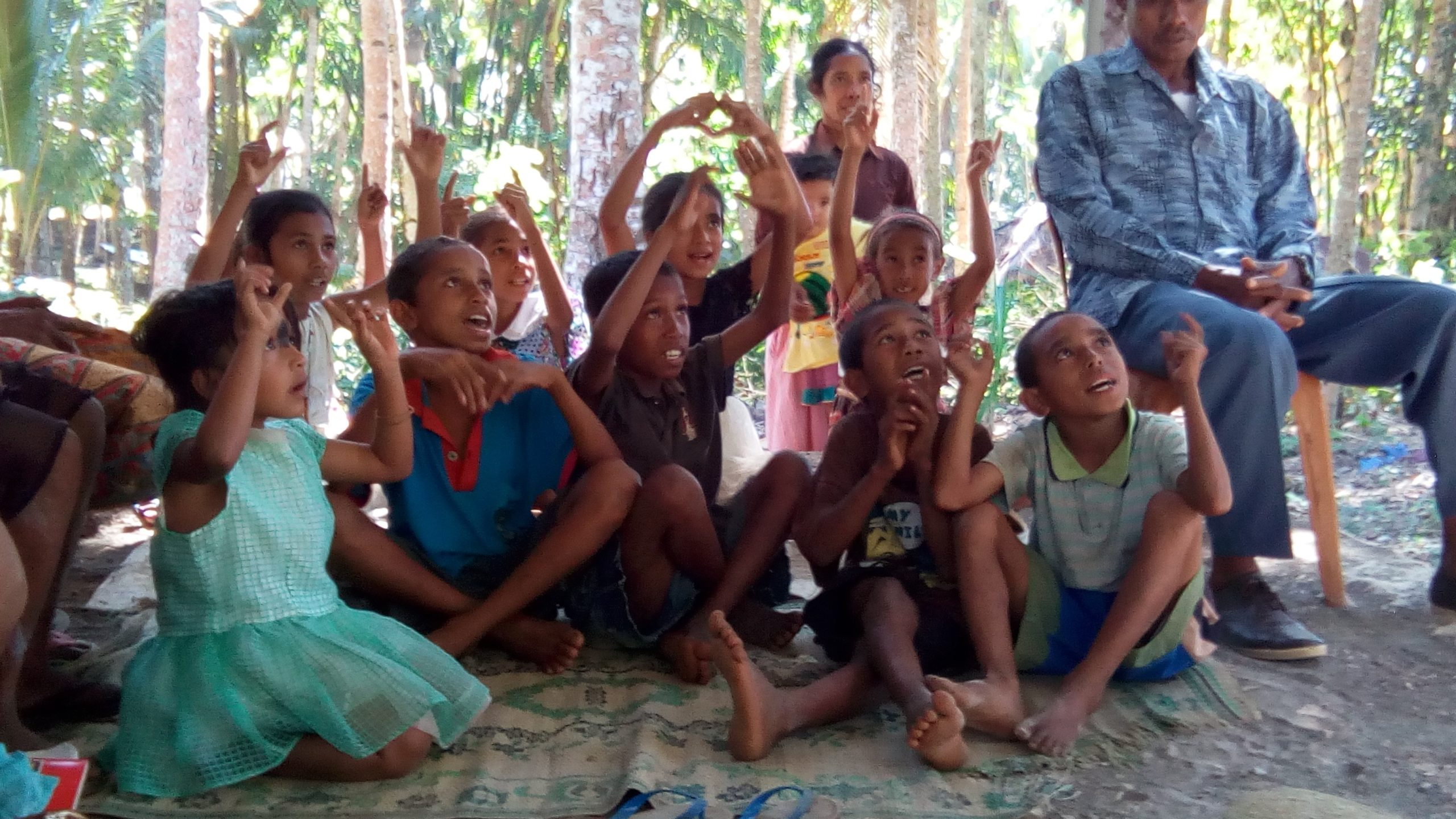 East_Timor_Tom_Liddle_IMG_20180714_144613.jpeg