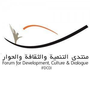 FDCD.jpg