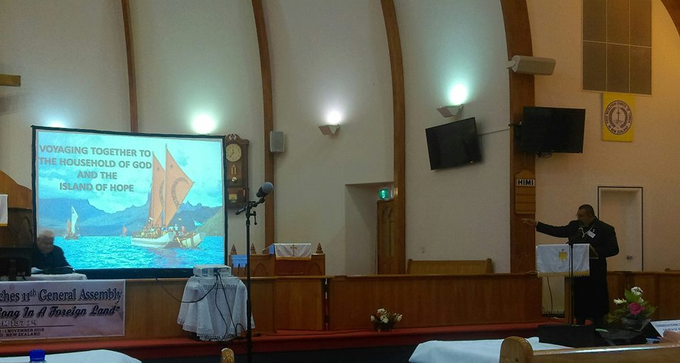 Fiji_2017_Niko_Tapaeko_04.jpeg