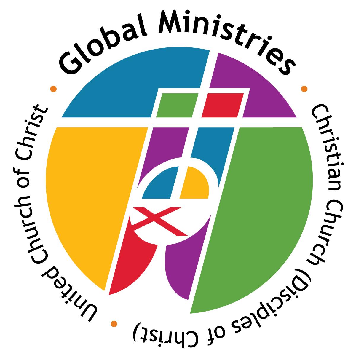 GM_Logo_NEW.jpg