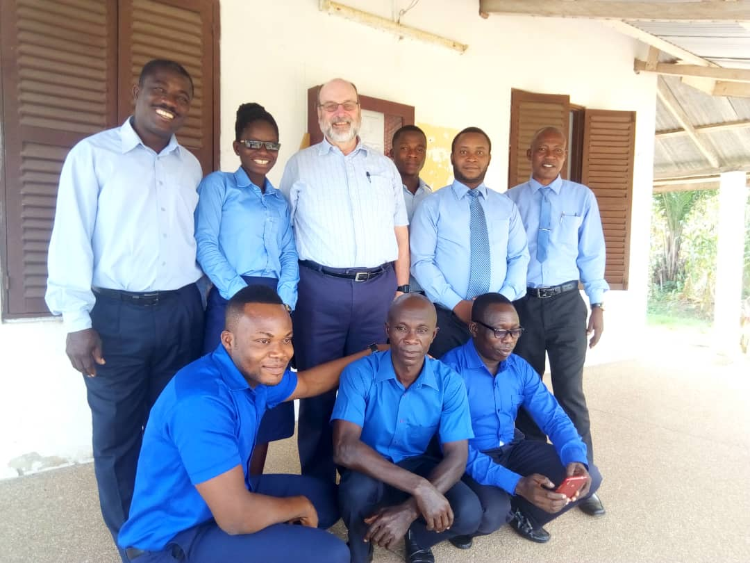 Ghana_Debbie_Colvin_1315eb7e-c794-4700-bc72-e7b8399f742d.jpeg