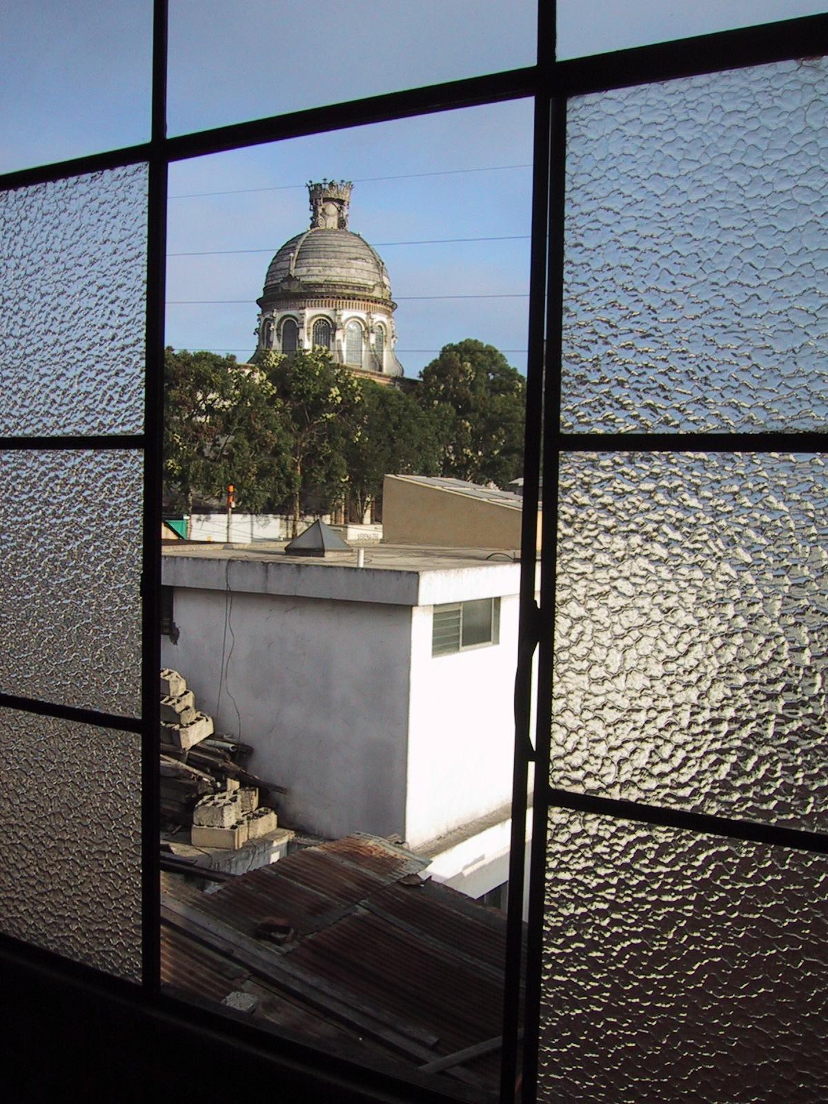 Guatemala_Paul_Pitcher_134Guatewindow.jpg