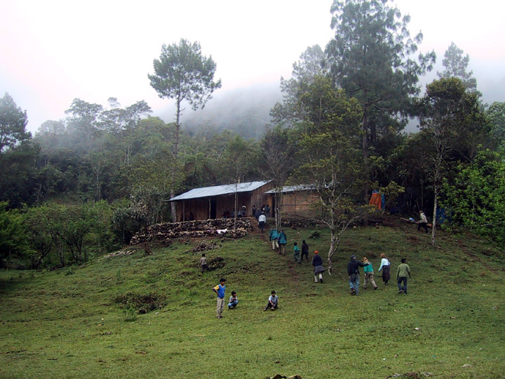 Guatemala_home_Paul_Pitcher_copy.jpg