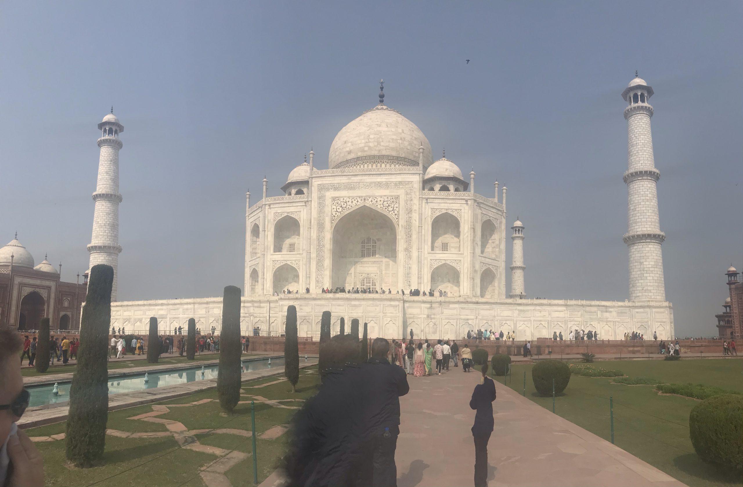 India_Taj_Mahal_John_Dorhauer_IMG_6436.jpg