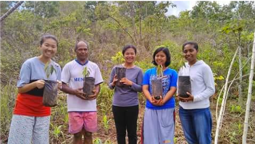 Indonesia_Karen_Campbell_Nelson_seedlings_for_the_church.png