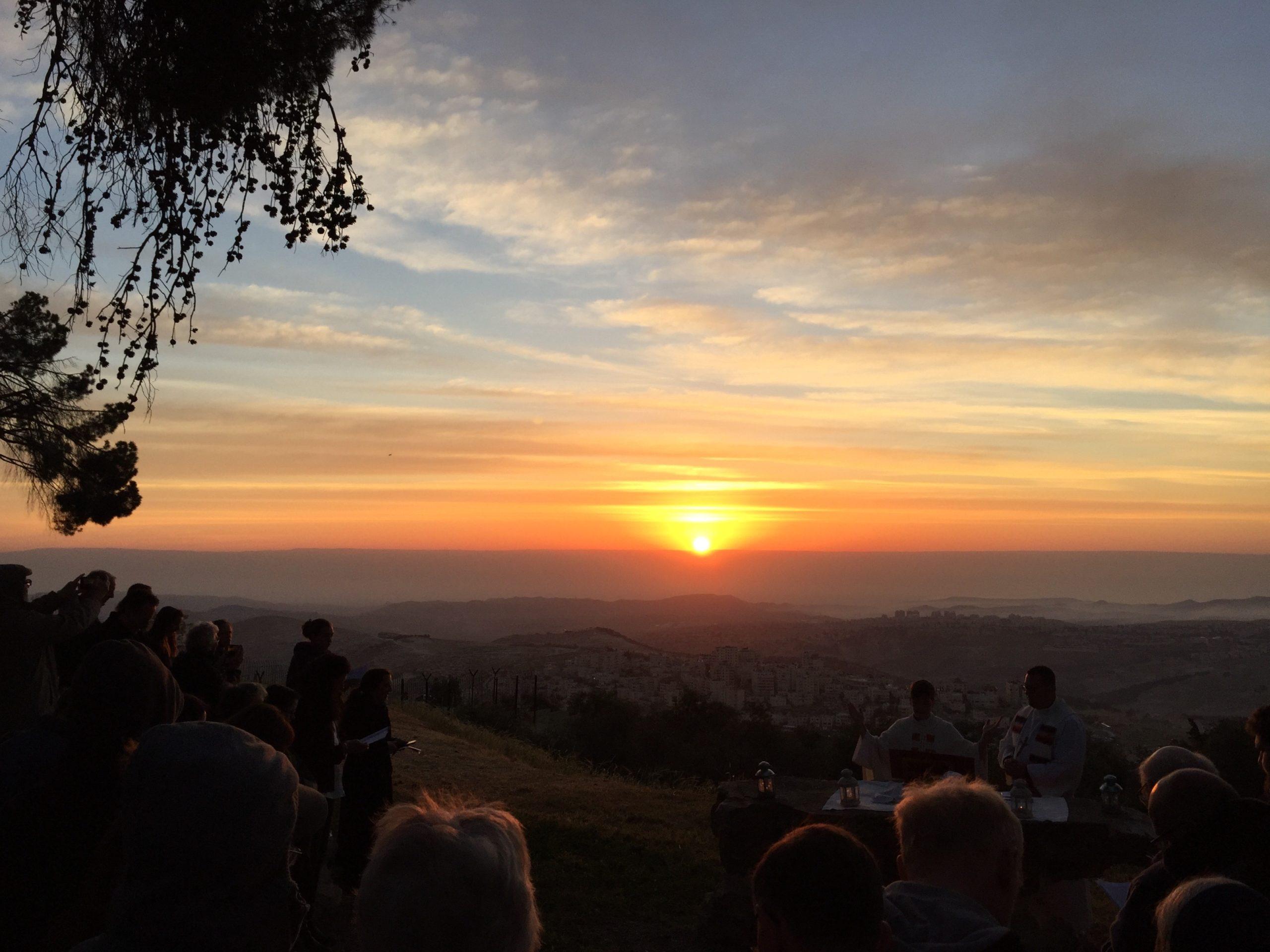 Israel_Palestine_Sara_Makari_Easter_Sunrise_Service_on_Mt._of_Olives.jpeg