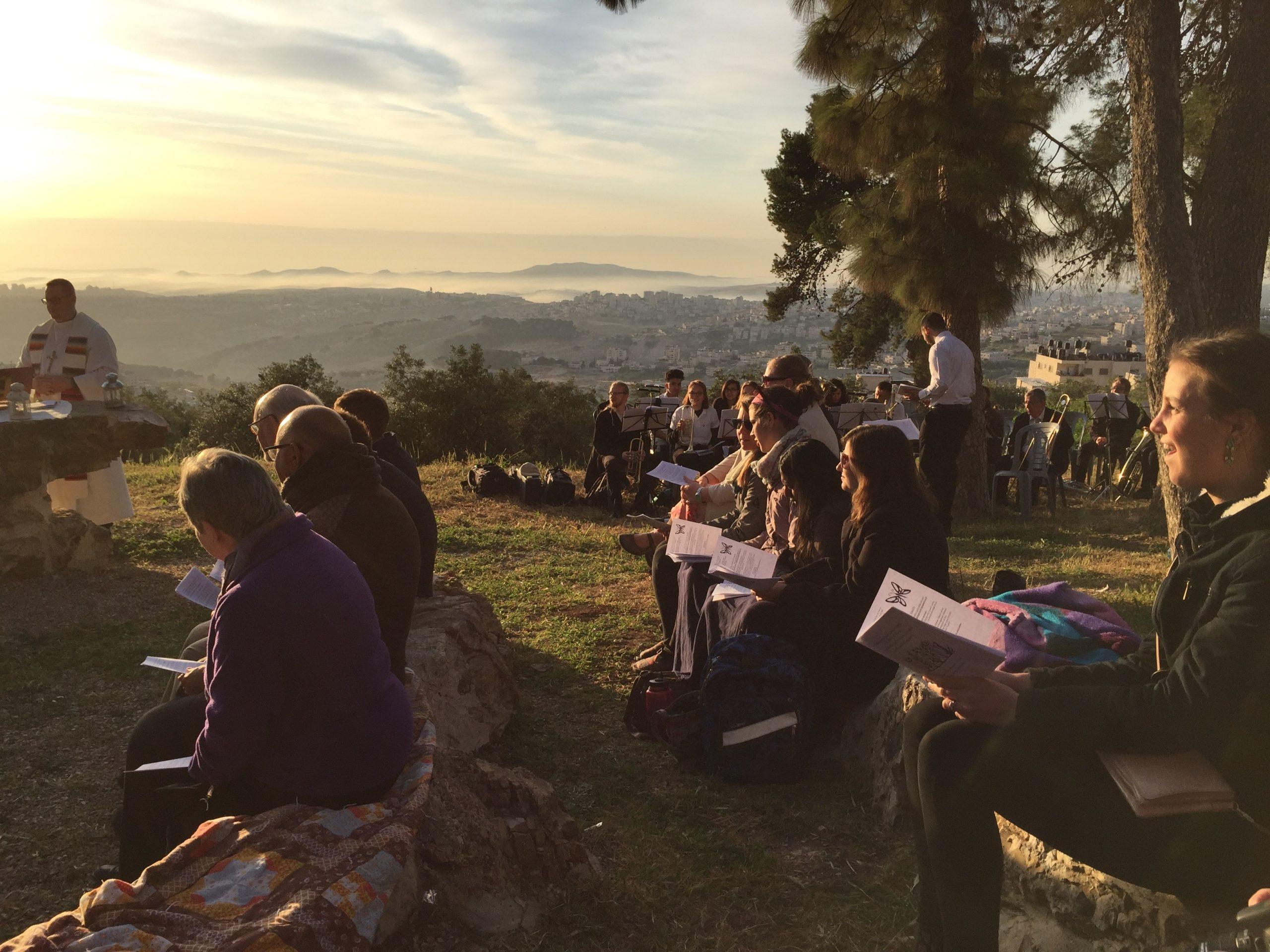 Israel_Palestine_Sara_Makari_Easter_Sunrise_Service_on_Mt._of_Olives_(2).jpeg