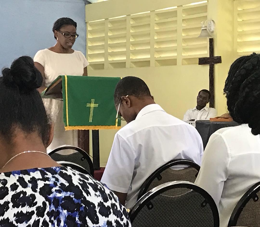 Jamaica_Beth_2.jpeg