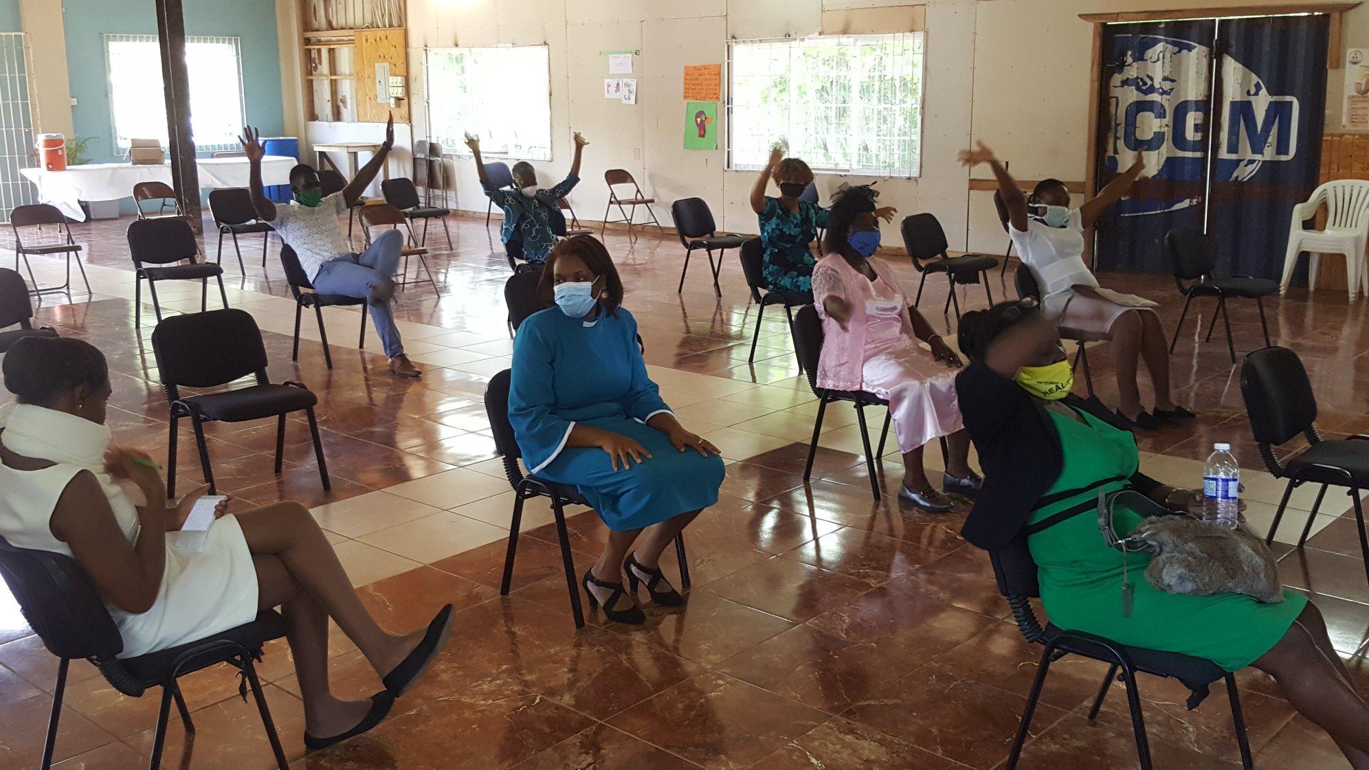 Jamaica_Rachel_Pellet_churchinjamaicacovid19.jpg