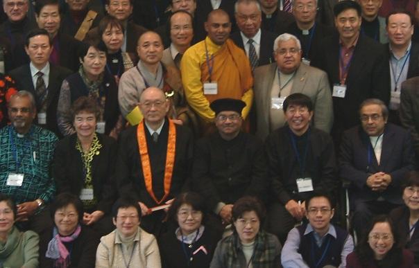 Japan_Jeff_Mensendiek_2007_conference.jpeg