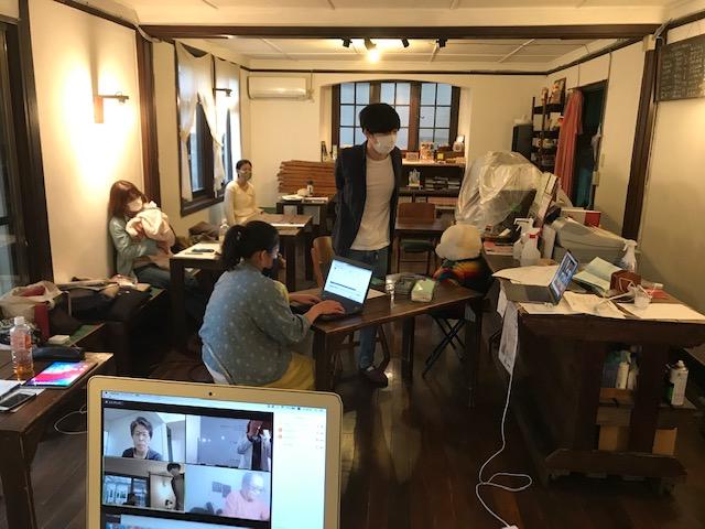 Japan_Martha_Mensendiek_Cafe_steering_comittee_meeting.jpg