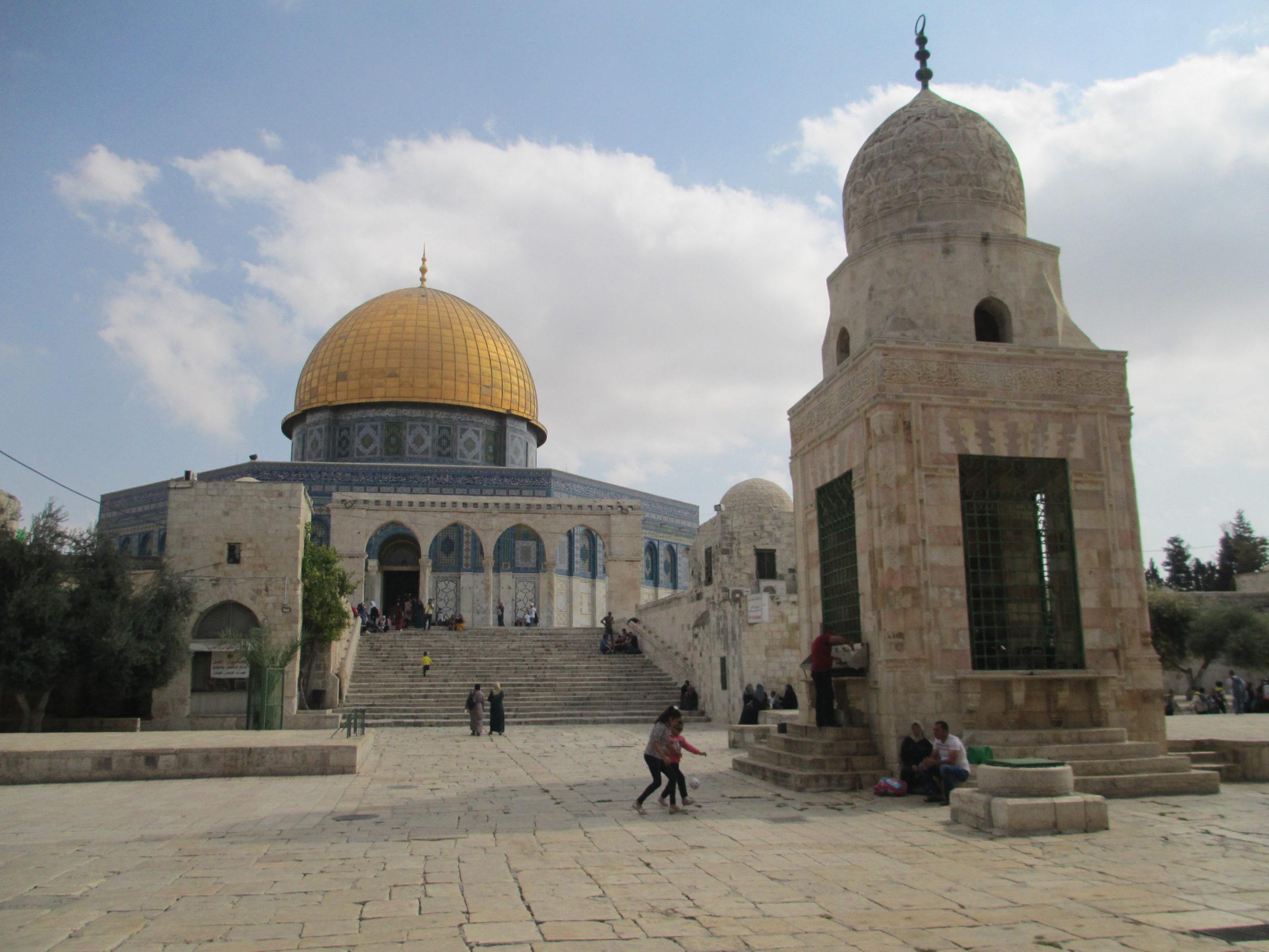 Jerusalem_-_Beka_-_Al-Aqsa_Mosque_Compound_15.JPG