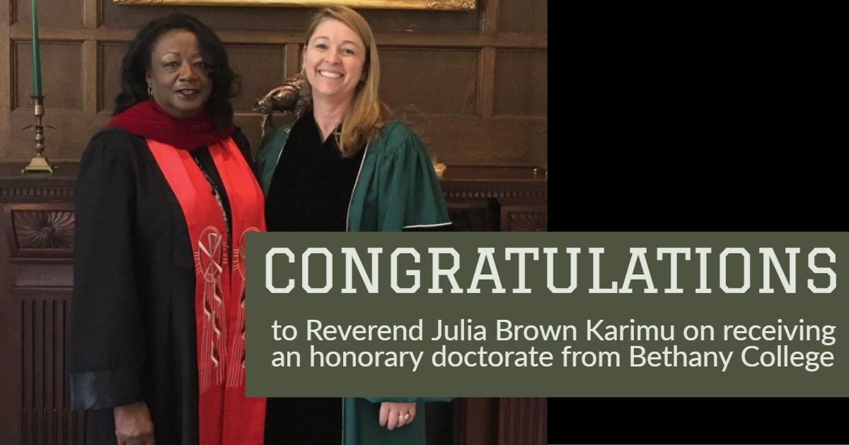 Julia_Bethany_College_graphic_(1).png