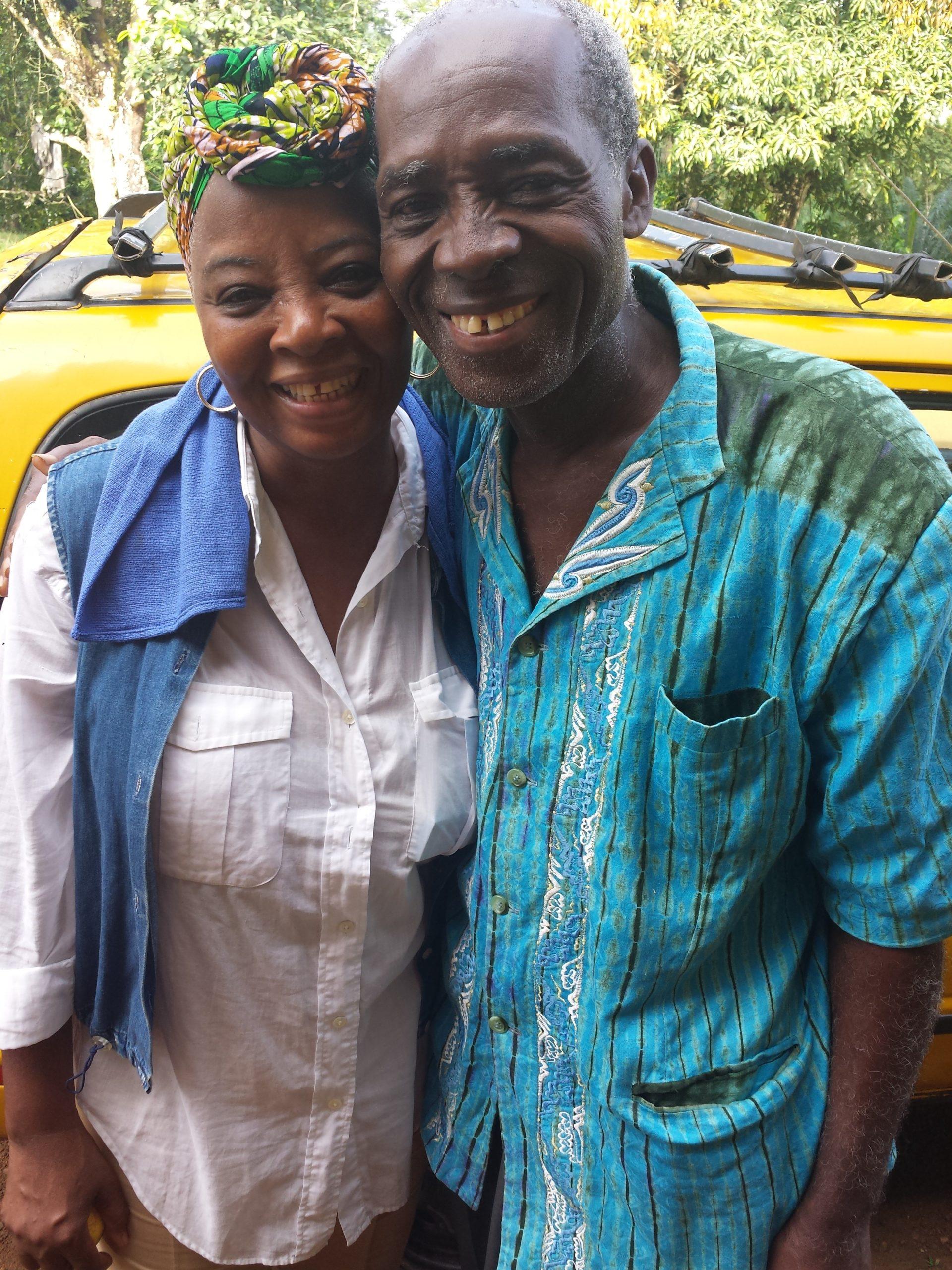 Kenya_Phyllis_Byrd_Rev_moses_and_Rev_Gibson.jpg