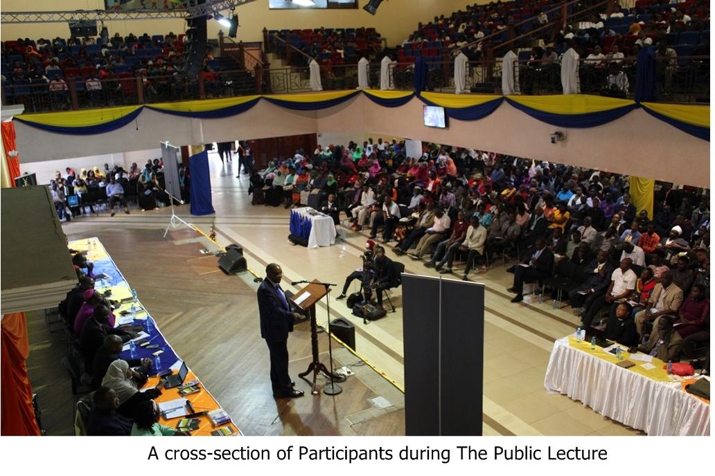 Kenya_lecture.JPG