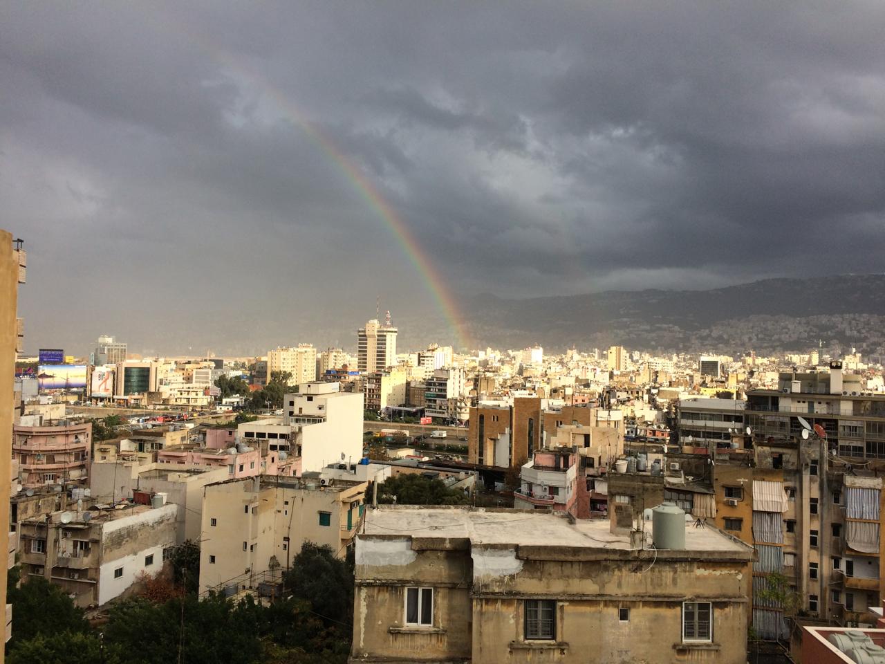 Lebanon_2017_Maria_Bakalian_02.jpeg