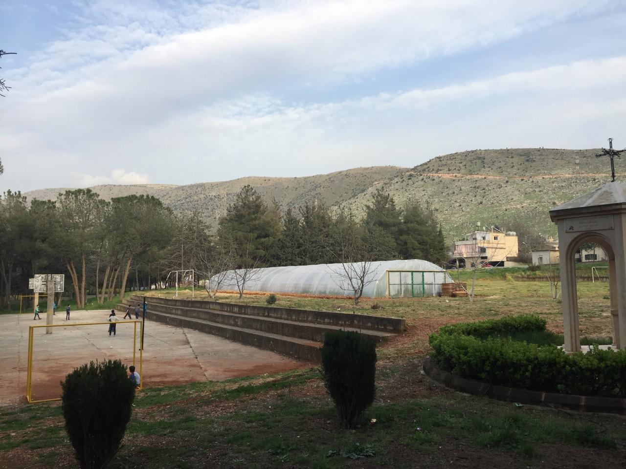 Lebanon_Nishan_Bakalian_IMG_5575.jpeg
