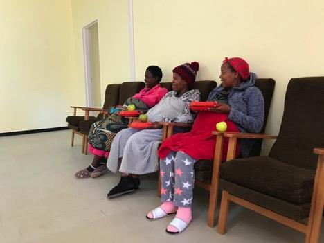 Lesotho_Danielle_Murry_Knowles_05.jpg