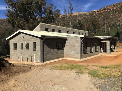 Lesotho_Danielle_Murry_Knowles_07.jpg