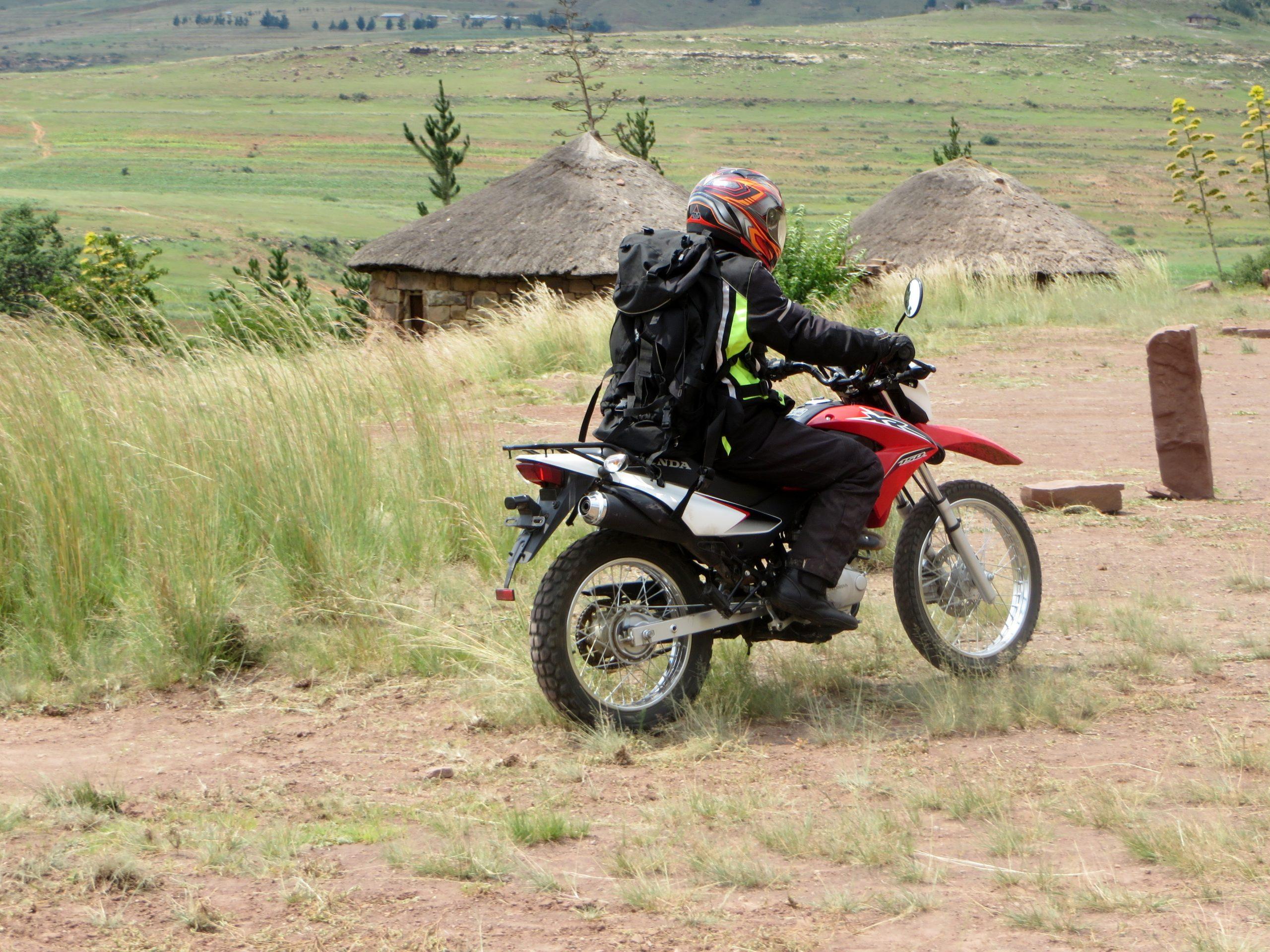 Lesotho_Mark_Behle_IMG_4166.JPG