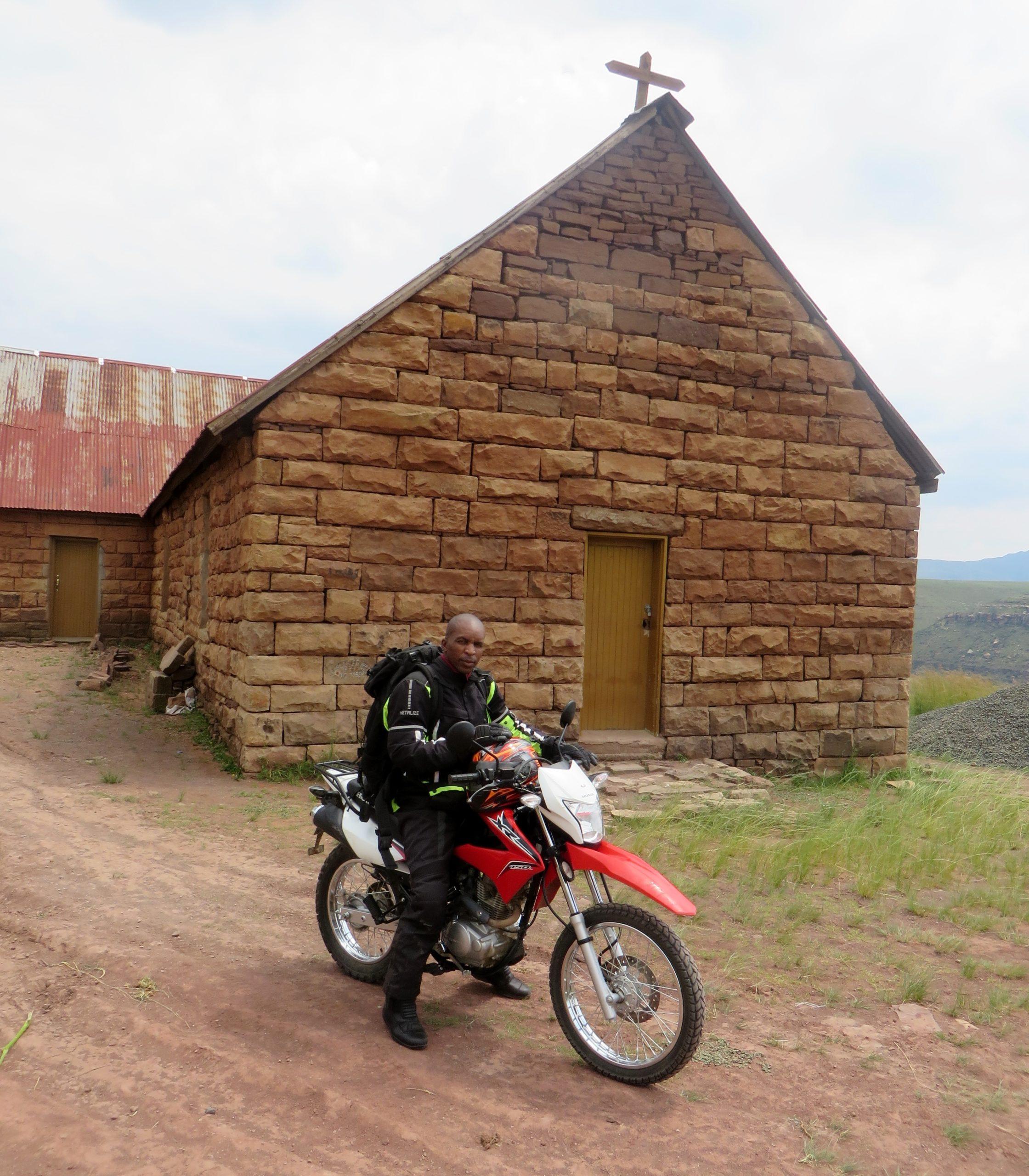Lesotho_Mark_Behle_IMG_4175.jpg