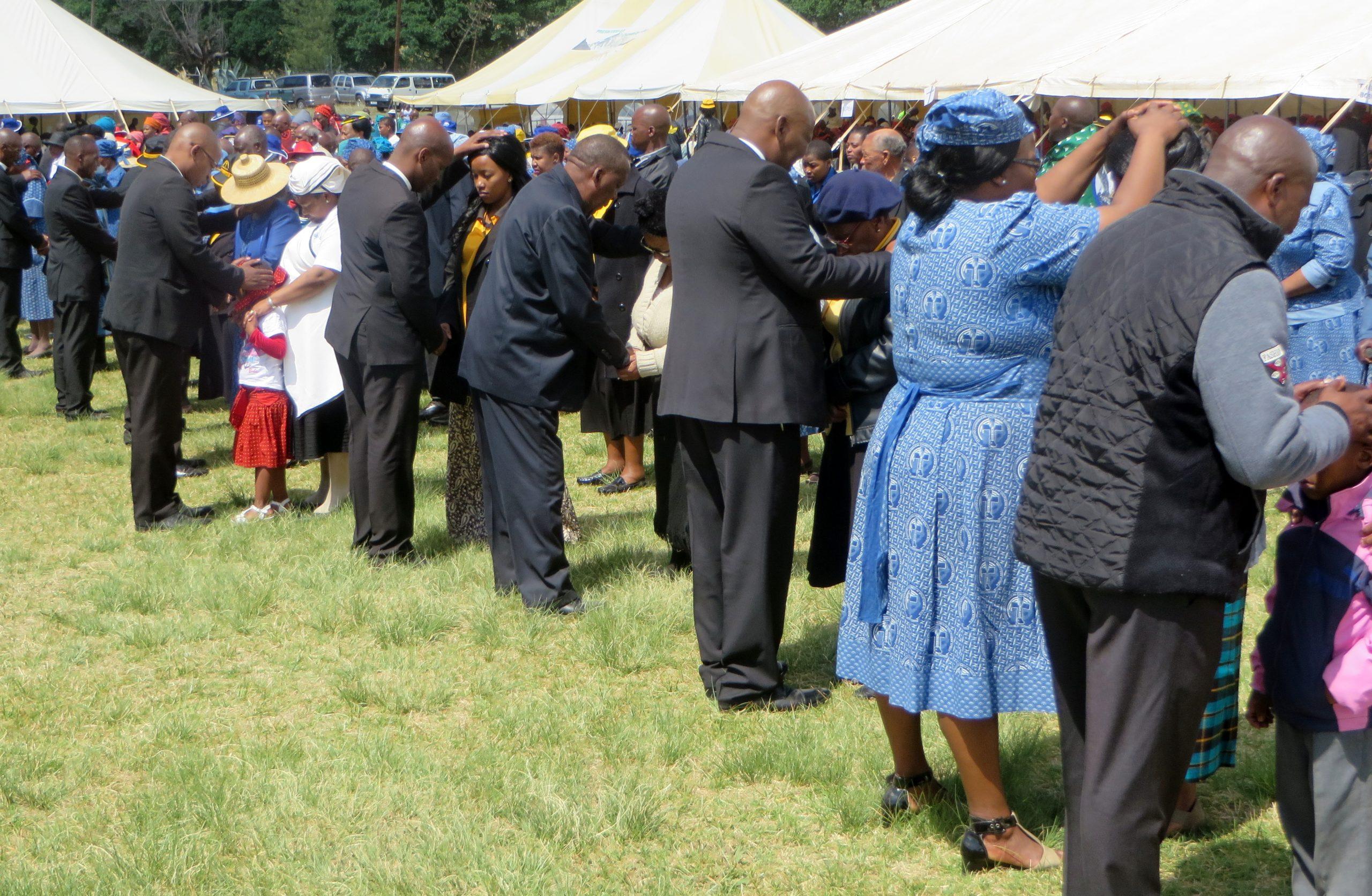 Lesotho_Mark_Behle_IMG_6025.JPG