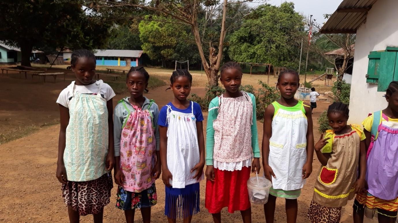 Liberia_Phyllis_Byrd_Mission_of_Hope__1.jpg