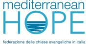 MedHope_logo.jpg