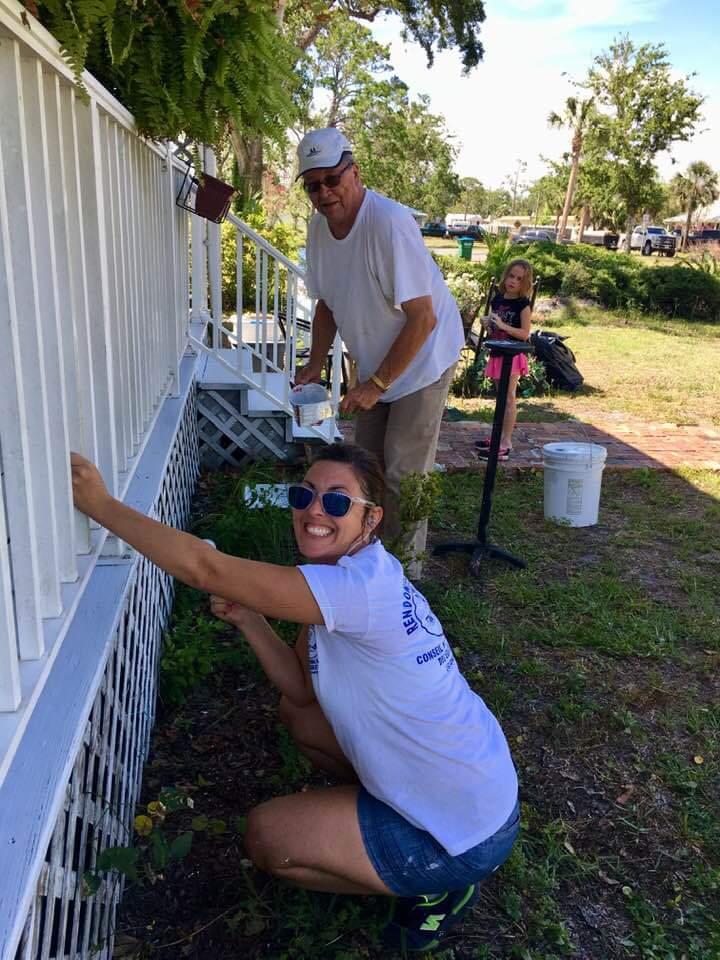 Michelle_McKay_at_Alabama-NW_Florida_Family_Camp.jpg