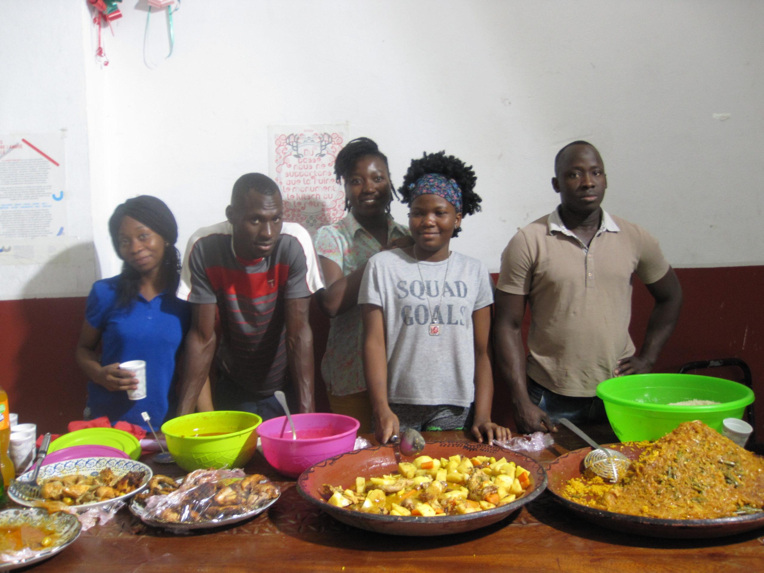 Morocco_Fritz-Gerald_Joseph_Community_Meals_-_Volunteers.jpg