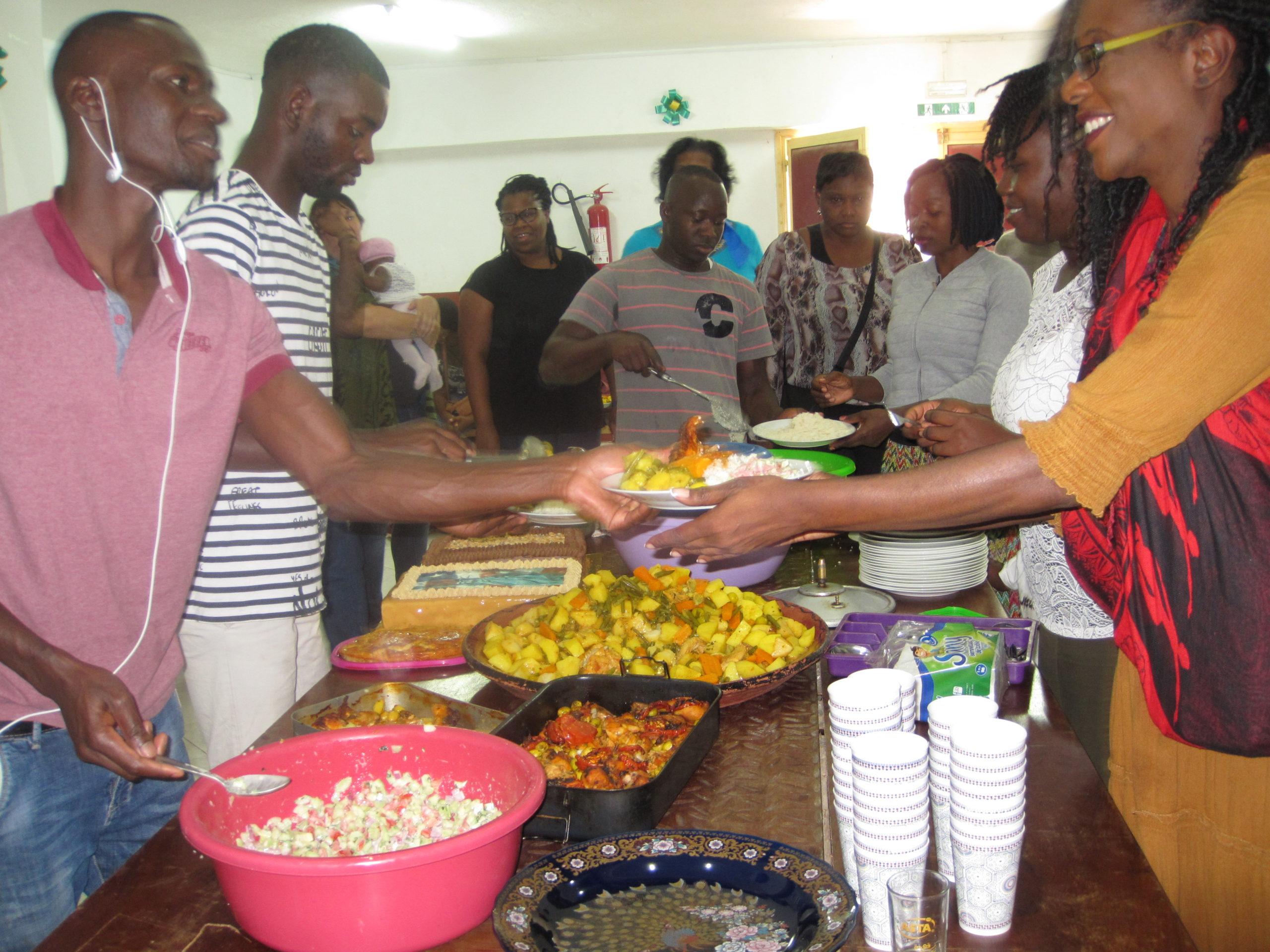 Morocco_Fritz-Gerald_Joseph_Community_meals_with_W2W.JPG