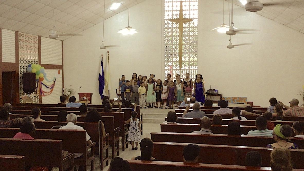 Nicaragua_Jeanette_Salley_Children's_Sunday.jpg