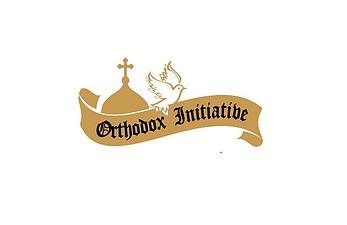 OI_logo.png