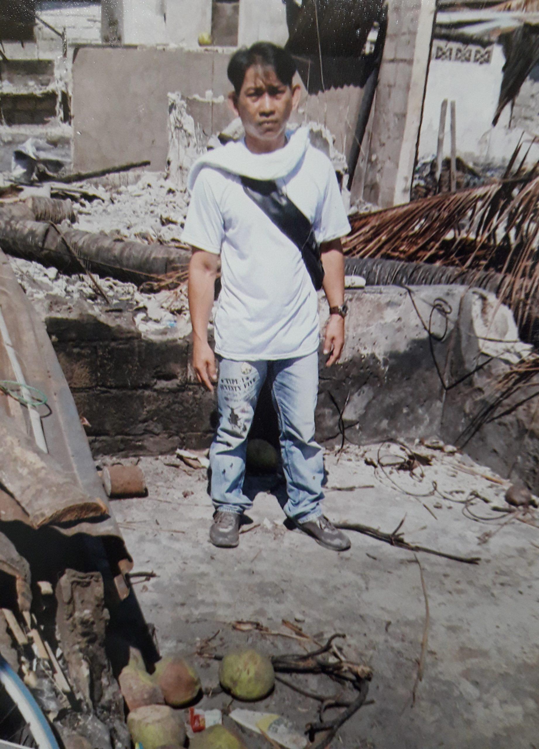 Philippines_fire_(2).jpg