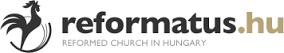 RCH_logo.png